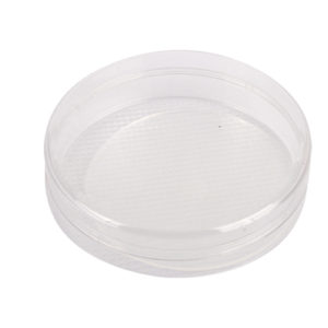 Silicone Lash Pick Up Pad