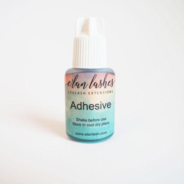 Eyelash Extension Adhesive